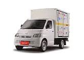 box-van