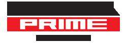 giga_prime_logo_new