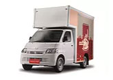 mobile-cafe