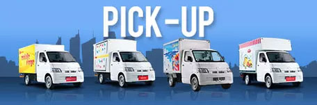 pick-up-van-banner