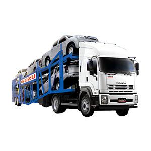 prime-mover-4-2