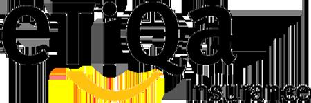 etiqa-logo