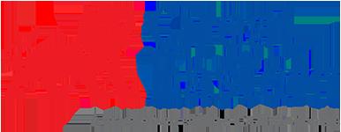 great-eastern-logo