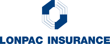 lonpac-logo