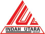 indah-utara-logo